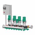 CO-4 Helix-V CC
