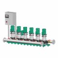 CO-6 Helix-V CC