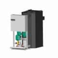 Wilo-FLA-Compact-2-Helix-V