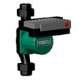 Wilo-Stratos-ECO-ST