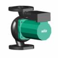 Wilo-TOP-STG