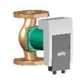 Wilo-Yonos-Maxo-Z