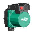Wilo-Star-AC